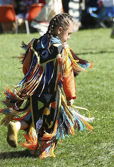 native american culture cultures ehow native american cultures clothing ideas 4 adworks pk