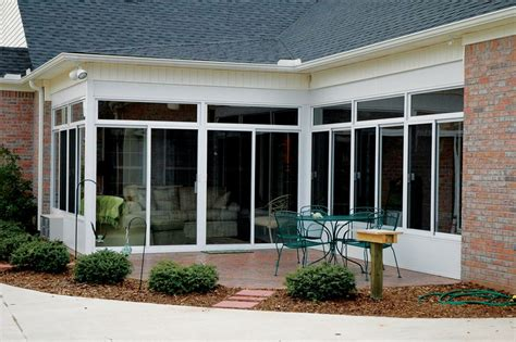Better Living Sunrooms Complaints betterliving sunrooms of akron canton cleveland strongsville oh 44149 angies list