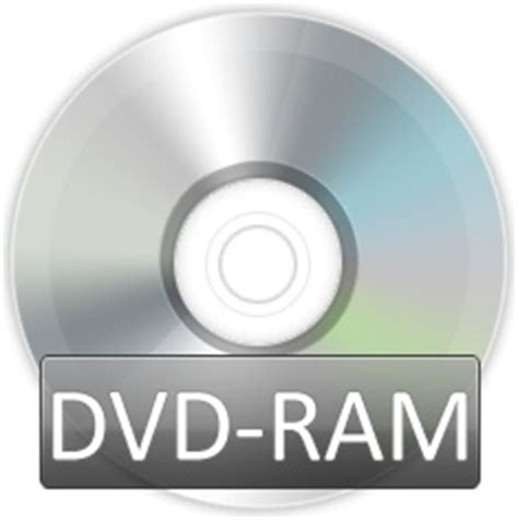 format dvd ram linux dvd ram free icon in format for free download 43 19kb