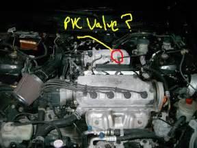 idle valve location 99 honda accord get free