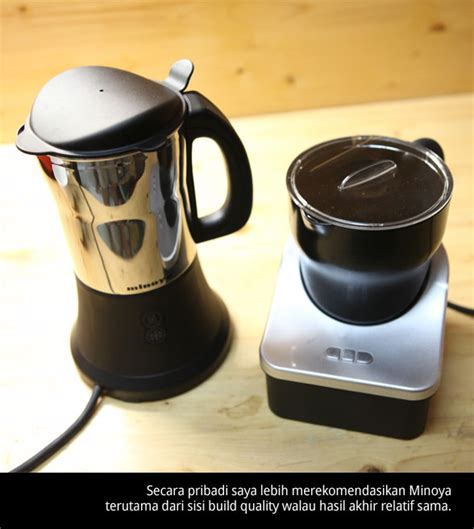 Jual Mesin Sangrai Kopi by Archives Girlgratis