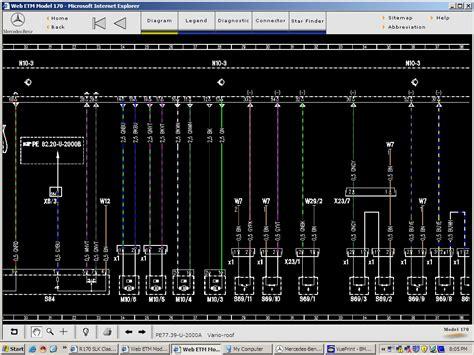 Jual Lu Led Motor Kediri resistor vario 125 28 images bohlam lu belakang vario