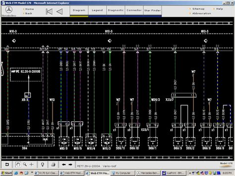 Lu Led Motor Nmax resistor vario 125 28 images bohlam lu belakang vario