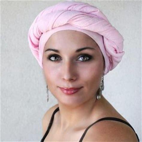 white cotton turban wrap turbans from turban