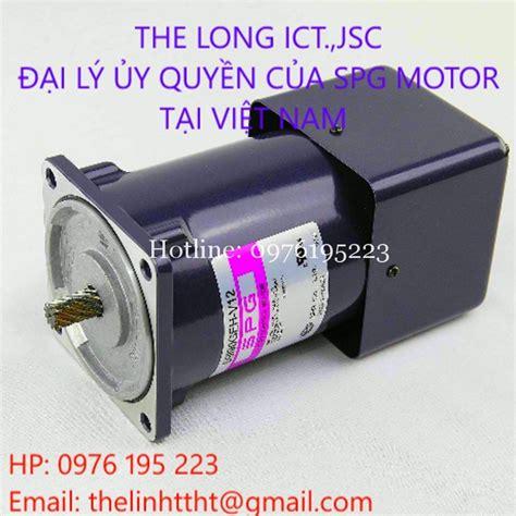 induction motor spg spg induction motor korea 28 images image spg korea co ltd motor spg schrittmotor motor