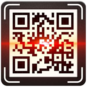 Play Store Qr Reader Qr Code Reader Android Apps On Play