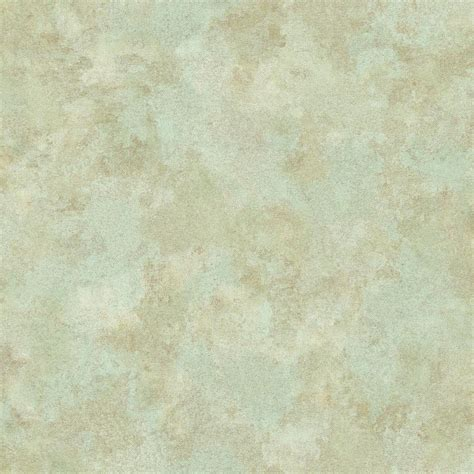 Combine Home Depot Gift Cards - york wallcoverings charlotte jacobean texture wallpaper tb4307 the home depot