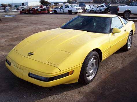 c5 corvette fuel filter replace get free image about