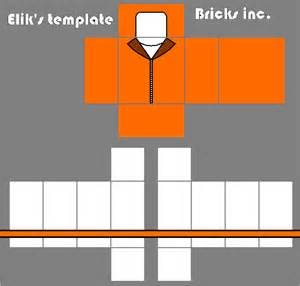 roblox template shirt roblox free shirt template by elikstar on deviantart