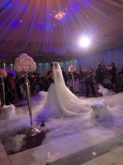 22 best images about Wedding Entrances/First Dance on