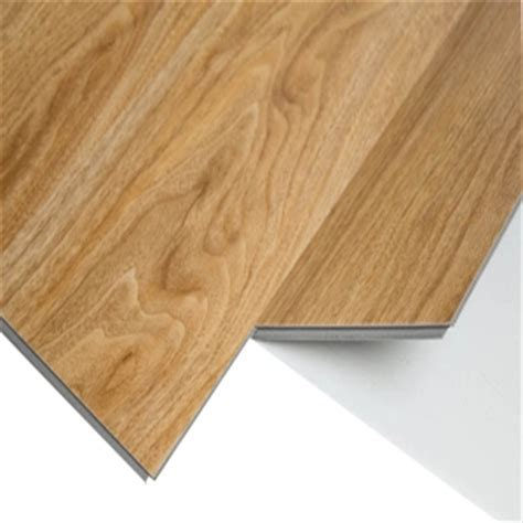what is click vinyl plank flooring