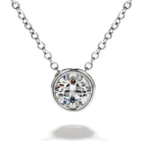 nagi jewelry hearts on obsession bezel set