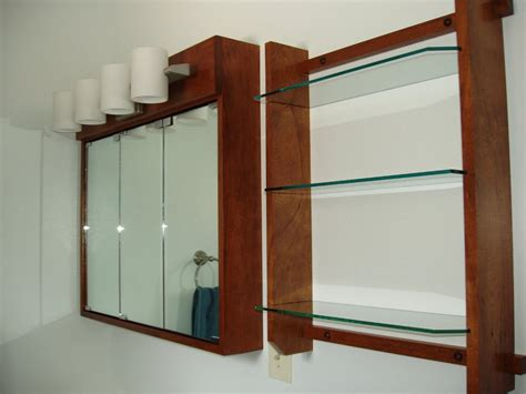 replace medicine cabinet with shelves medicine cabinet shelves replacement the homy design