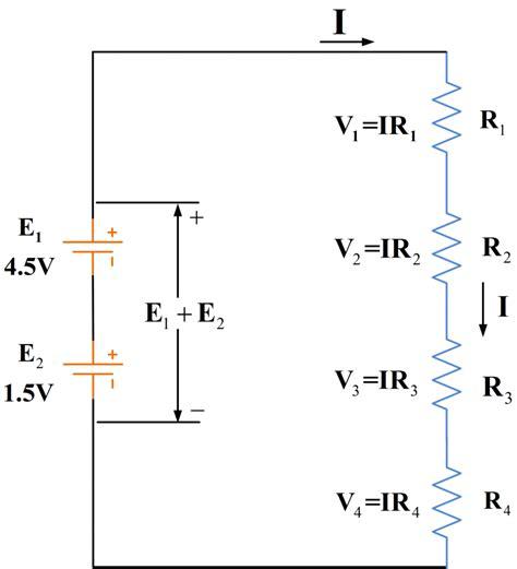 layout diagram electrical definition circuit diagram voltage source wiring diagram schemes