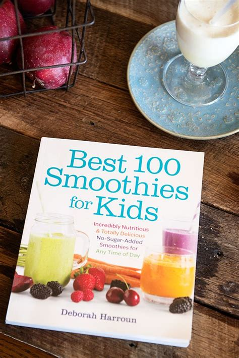 Best Detox Smoothie Book by 17 Best Images About Food Drink Smoothies On
