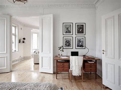 altbau wohnzimmer schwedischer altbau 11 wohnen altbauten