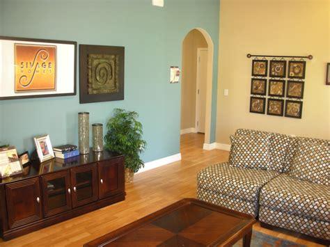 Sivage Homes Floor Plans by Mission Creek San Antonio Tx Custom Homes At Affordable