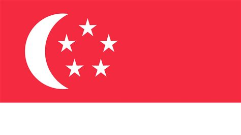 singapore flag weneedfun