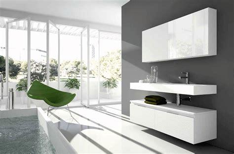 imagenes baños minimalistas banos minimalistas19