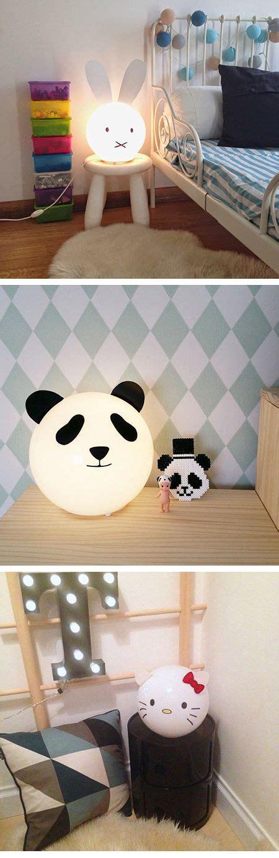 customiser la lampe boule fado dikea kids lampe boule ikea  chambre enfant