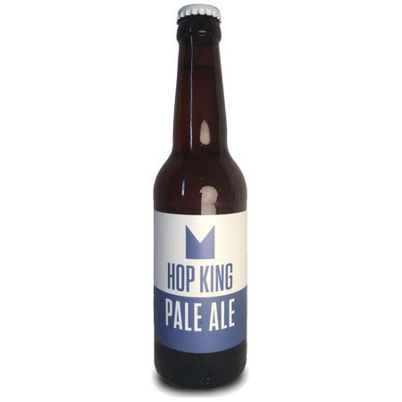 King Ale by Buy Hop King Brewery Hop King Pale Ale 163 32 00 Buy