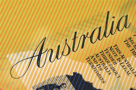 best pound rate best australian dollar rate 1 gbp 1 8072 today