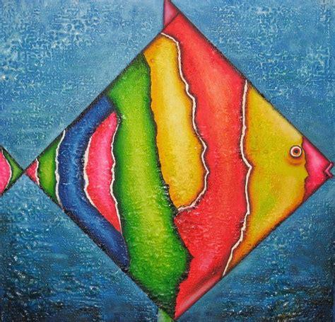 cuadros abstractos faciles dibujos abstractos faciles geometricos buscar con google