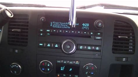 i need a 2008 gmc 1500 factory radio schematic inside wiring 2012 silverado 1500 stock stereo system