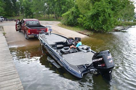 public boat launch bass lake boat r etiquette al
