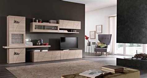 mobili particolari per soggiorno mobili particolari per soggiorno ispirazione per un