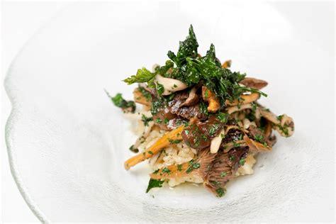 decorare risotto risotto milanese mushroom risotto recipe great british