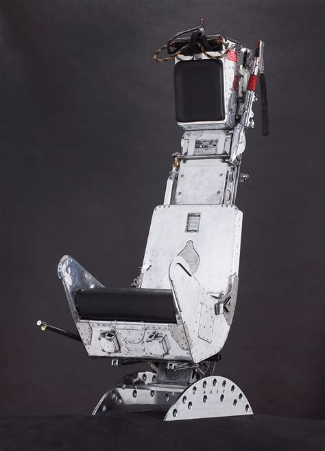 martin baker ejection seat office chair martin baker ejection seat for sale uk electric canberra