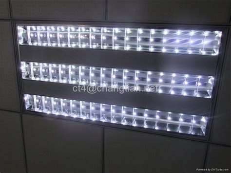 Lights For Suspended Ceiling Grid by Led Lights For Ceiling Grid Ceiling Designs