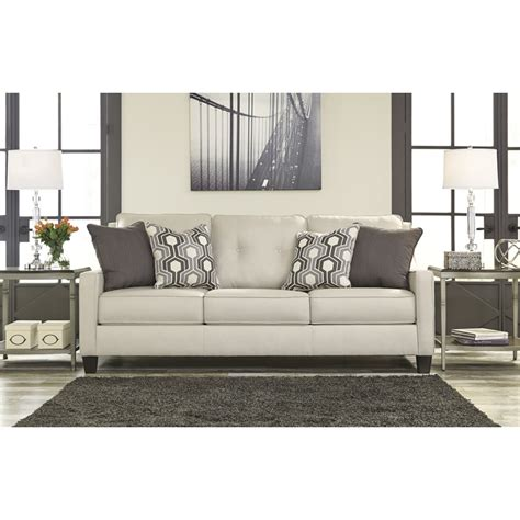 Capitol Discount Furniture by Benchcraft Sofas Guillerno 7180138 Stationary From