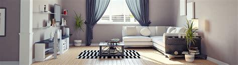 stile di arredamento arredare casa nuova 5 stili di tendenza