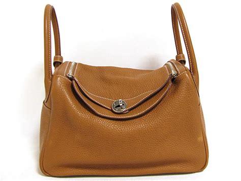 Hermes Lindy Size 31cm auth hermes lindy 30 shoulder bag handbag taurillon