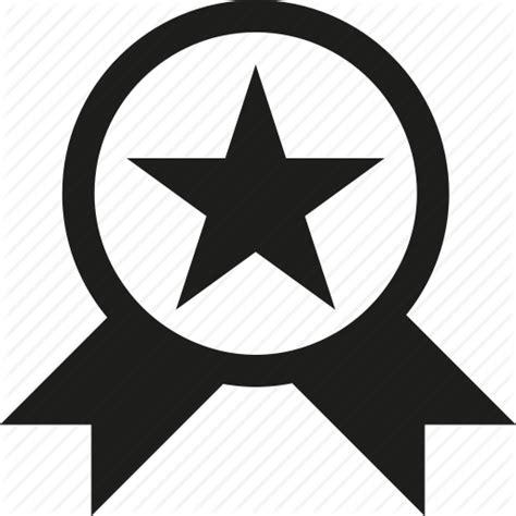 Premium Search Medal Premium Rank Icon Icon Search Engine