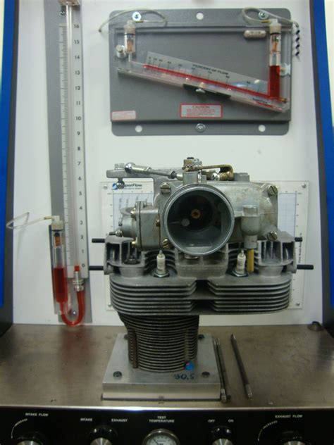 fuel injector flow bench for sale fuel injector flow bench for sale fuel injector flow bench for sale amarillobrewingco