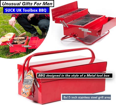 unusual gifts for men fun gift ideas men will love