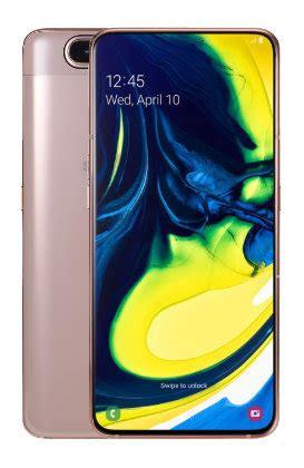 Samsung Galaxy A80 Malaysia by Samsung Galaxy A30 Price In Malaysia Rm799 Mesramobile