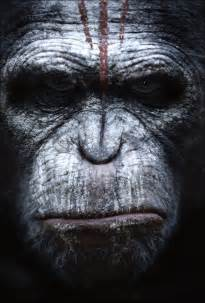 of the planet of the apes trailer