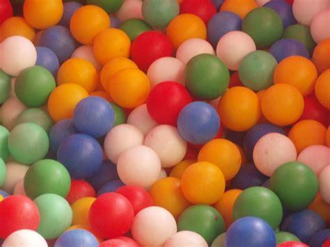 color balls jeu de balle wikip 233 dia