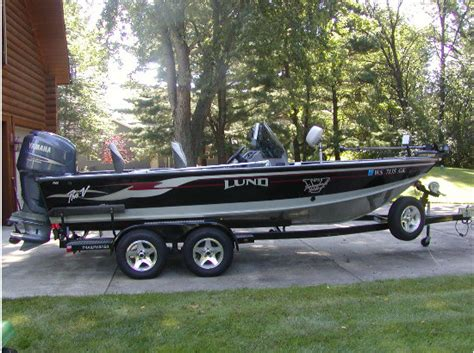 fishing boats for sale in illinois fishing boats for sale in lisle illinois