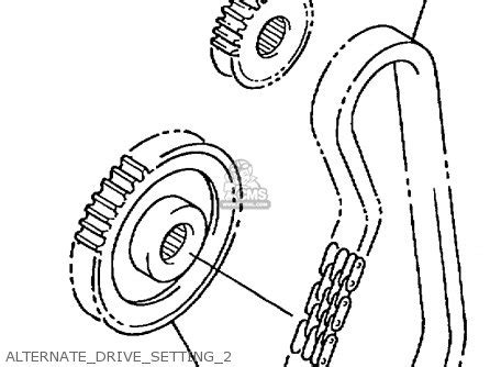 wiring diagram for 125cc wiring free engine image for