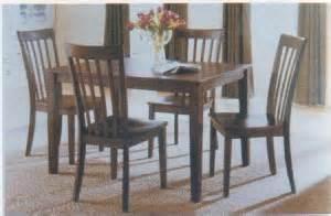 Sofa Tamu Marina Mewah kursi meja makan minimalis jati marina mebel jati