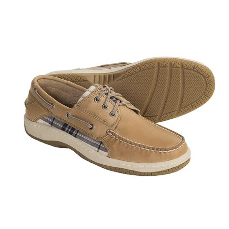 sperry sailing shoes sperry top sider billfish boat shoes for 3098d