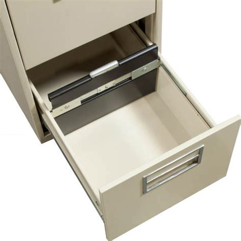 hudson file cabinet replacement easykeys