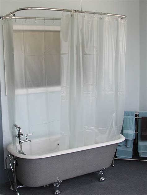 used clawfoot bathtub for sale clawfoot tub for sale image of antique clawfoot tubs for