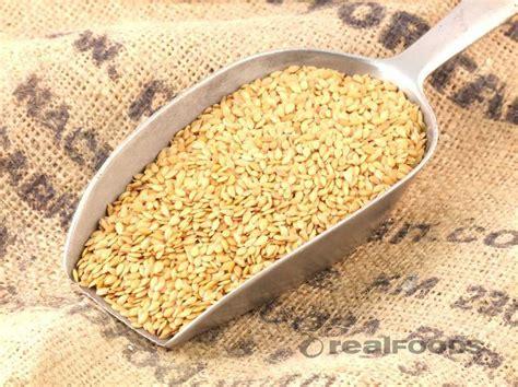 Organic Brown Flaxseed 250gr organic hemp seed from real foods buy bulk wholesale