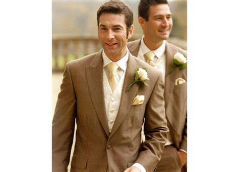best place to hire wedding suits bakers bespoke tailoring mens wear hire darlington